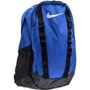 Vyölaukku Nike  Brasilia 7 Backpack BA5076-400