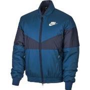 Pusakka Nike  CAZADORA BOMBER AJ1020  Sportswear
