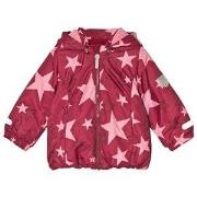 Ticket to heaven Althea Jacket Allover Wild Rose 80 cm (9-12 Months)
