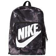 NIKE Classic Backpack Black One Size