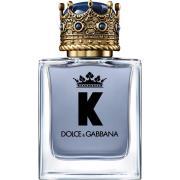 Dolce & Gabbana K by Dolce&Gabbana 50 ml