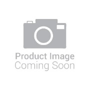 ASOS DESIGN Maternity t-shirt with v-neck in linen mix in sand with st...